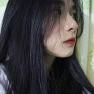 ben7944's profile photo