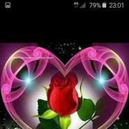 user35980196's profile photo