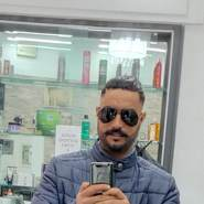 rattanb843137's profile photo