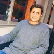saifl76's profile photo