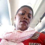 zaituniz's profile photo