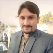 imranm701452's profile photo