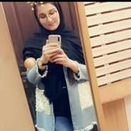 rzob584's profile photo