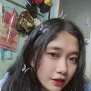 lamt078's profile photo