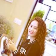 anna495959's profile photo
