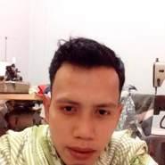 rocats's profile photo