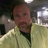 frankjgrass74's profile photo