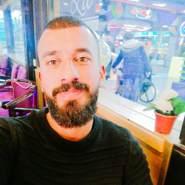 abdullaha1853's profile photo