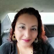 titinalucero's profile photo