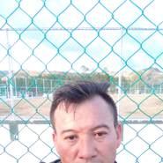 daniloh964372's profile photo