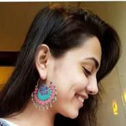 prachipatil999's profile photo