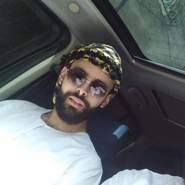 mohamedb964182's profile photo