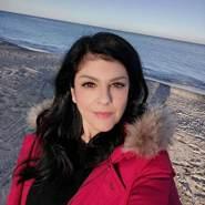 maria12806ee5's profile photo