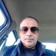 omaro806's profile photo