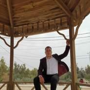 user_ne3724's profile photo