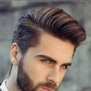mouhmadn's profile photo