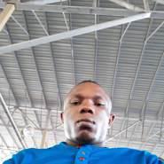 jamesa524265's profile photo