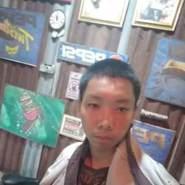user_oucri47123's profile photo