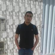 jawadm848386's profile photo