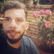 luchom26's profile photo