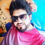 shafiqb922343's profile photo