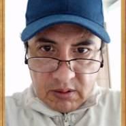 enriqueh635943's profile photo