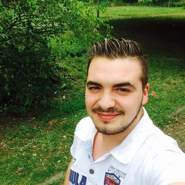 john_eric_6's profile photo