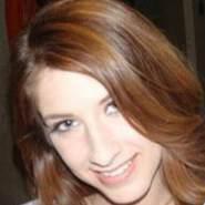 ava6106's profile photo