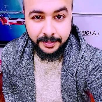 tamera797047_Al Iskandariyah_Libero/a_Uomo