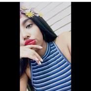mayelis919116's profile photo