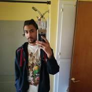 williamh911643's profile photo