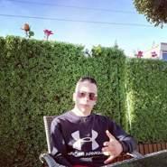 ler4415's profile photo
