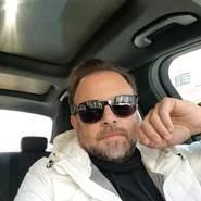 william_carter's profile photo
