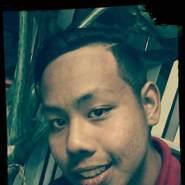 user_kcwen08935's profile photo