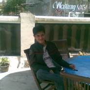 elangs678657's profile photo