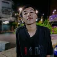 Tanakorn44's profile photo