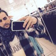 elquin25875's profile photo