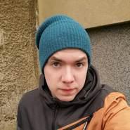 patrikd33's profile photo
