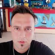 davutk641118's profile photo