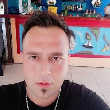 davutk641118_Hatay_Bekar_Erkek
