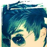 fredyc160166's profile photo