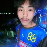 usercphd7105's profile photo