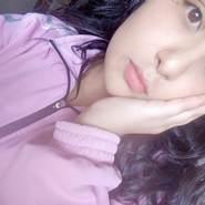 eeqqraamb's profile photo