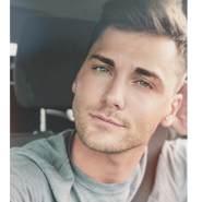 donaldson676's profile photo