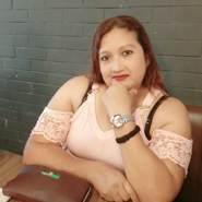 yanethl536907's profile photo