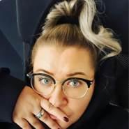 audemurielle's profile photo