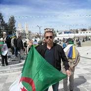 mounir_bejaia's profile photo