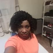 michellek676611's profile photo