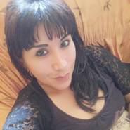 luceroportillo's profile photo