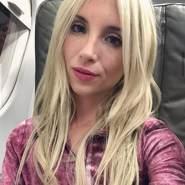 rosee632625's profile photo